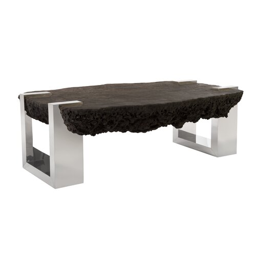 Lava Coffee Table Wayfair