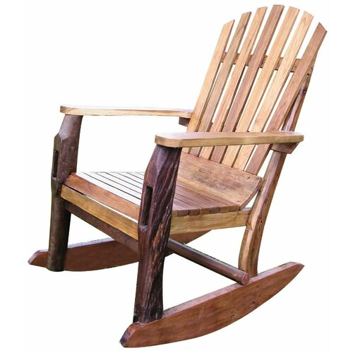 rocking chairs  near me 3