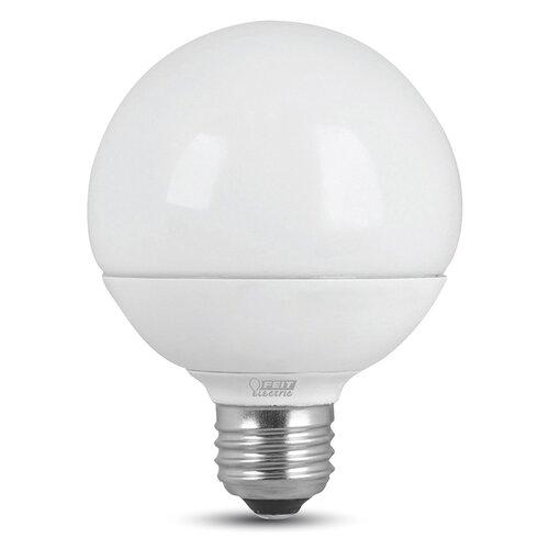 40w 5000k led light bulb wayfair. Black Bedroom Furniture Sets. Home Design Ideas
