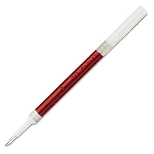 Refill For Energel Deluxe Gel Pen by Pentel