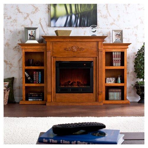 sit 820 series millivolt fireplace valve