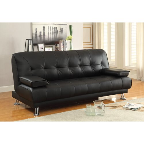 buy latest sofa to