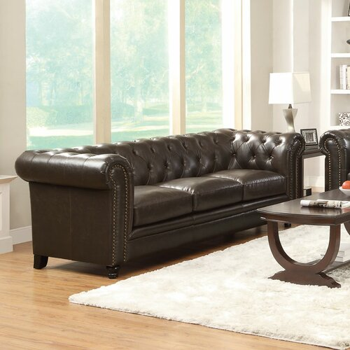 wildon home sofa reviews wayfair