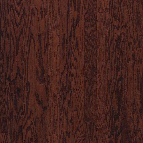 3quot Engineered Red Oak Hardwood Flooring in Cherry Spice  : Beckford2BPlank2B325222BEngineered2BRed2BOak2Bin2BCherry2BSpice from www.wayfair.com size 500 x 500 jpeg 78kB