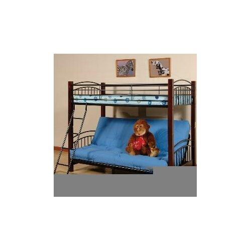 Wayfair Twin Bunk Beds Brooklyn