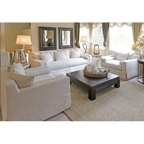 Home Element Furniture: Elements Fine Home Furnishings Haley Living Room