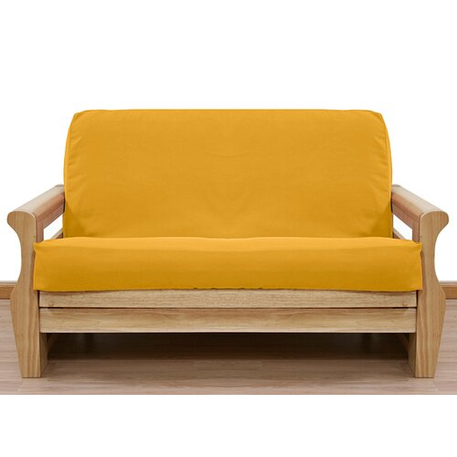 sofas for small rooms kentucky