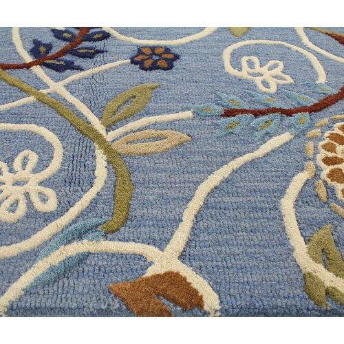 bear rug pattern australia
