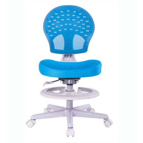 Merax Kids Desk Chair & Reviews