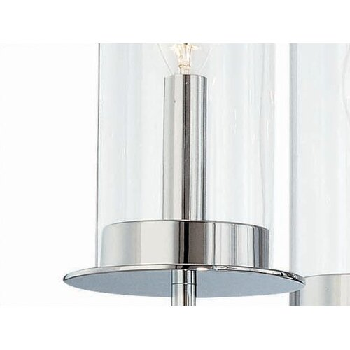 lighting ceiling lights chandeliers sonneman sku sen1446