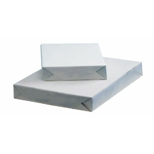 mechanical drawing paper wayfair. Black Bedroom Furniture Sets. Home Design Ideas