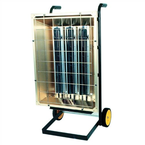Home Improvement Heating & Cooling  All Space Heaters Fostoria SKU