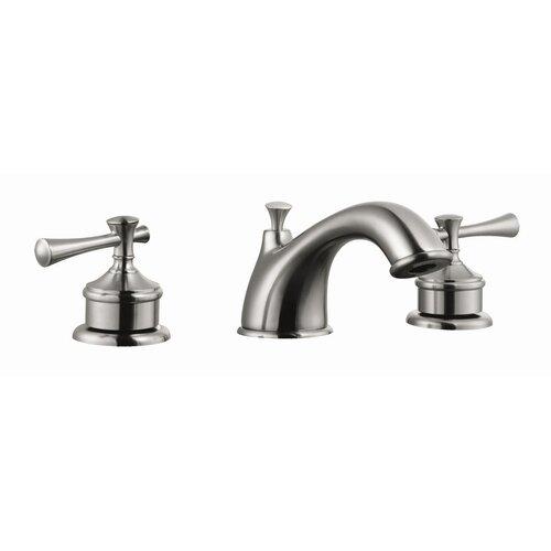 Kitchen faucet low pressure diy change sink faucet - Kitchen sink water pressure ...