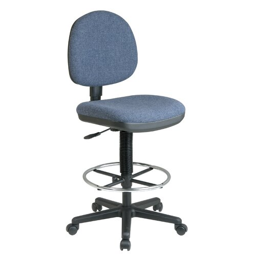 Supply Shop By Industry All Office Chairs Office Star SKU OT1114