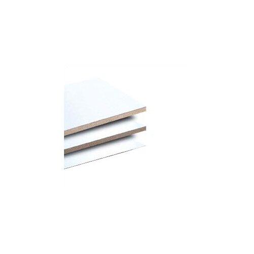 Marsh Porcelain Steel Markerboard 2'x 3'