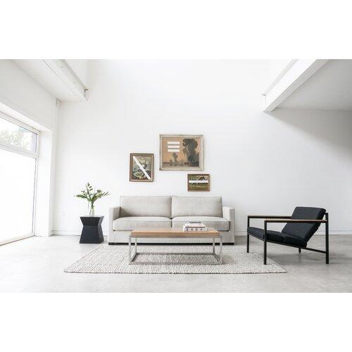 Modern Sofa Richmond