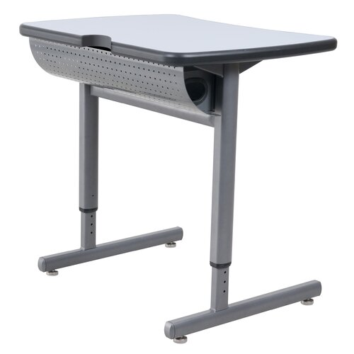 Paragon Furniture 2 Student Lab Training Table
