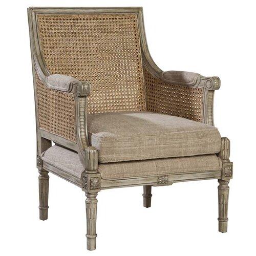 Savoy Arm Chair Wayfair
