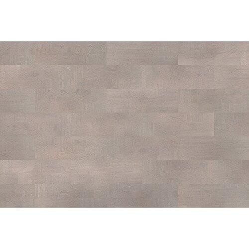 "Cork Flooring High Humidity: CorkComfort 11-7/11"" Engineered Cork Hardwood Flooring In"
