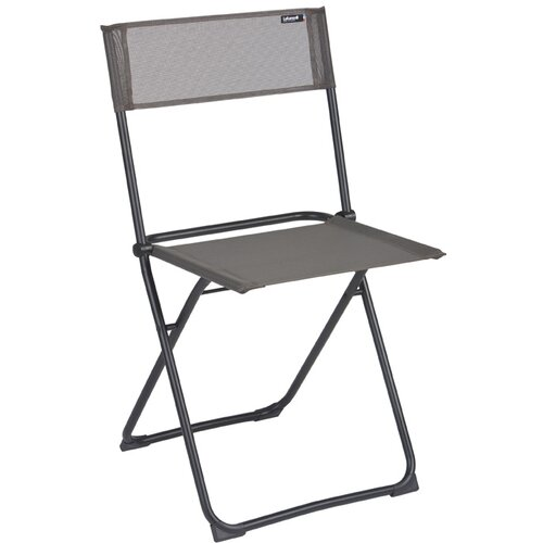 Japanese Bamboo Folding Chair Wayfair