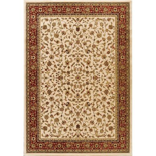 bal ceramic floor tile