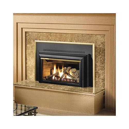 second hand fireplaces sydney utah