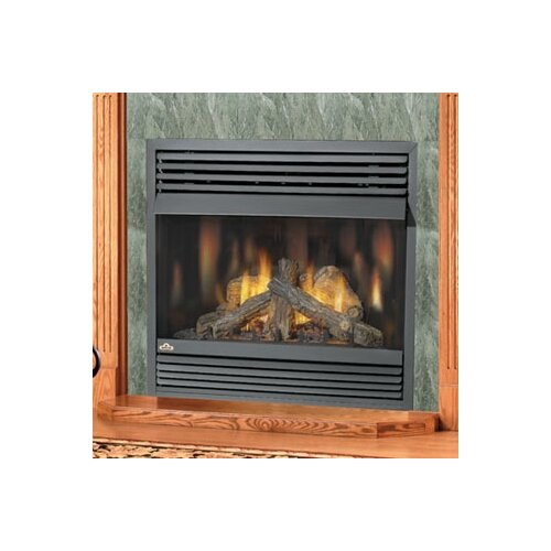 ihp superior drt3000 direct vent gas fireplace cheap