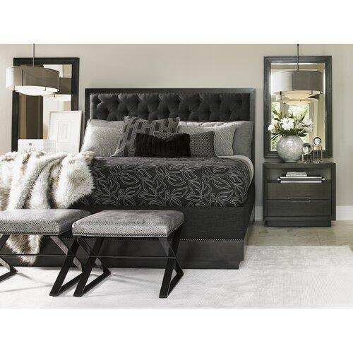 furniture bedroom furniture bedroom sets lexington sku ltn3554