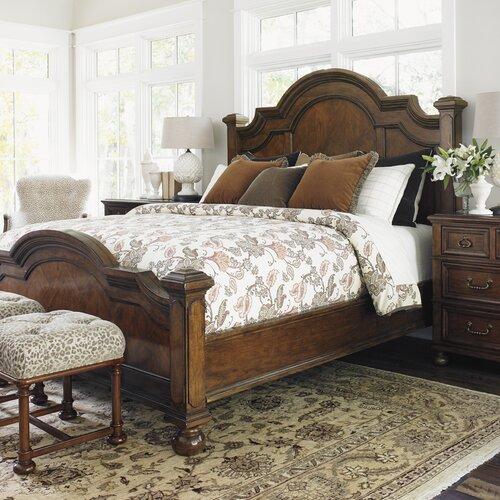 furniture bedroom furniture bedroom sets lexington sku ltn3355
