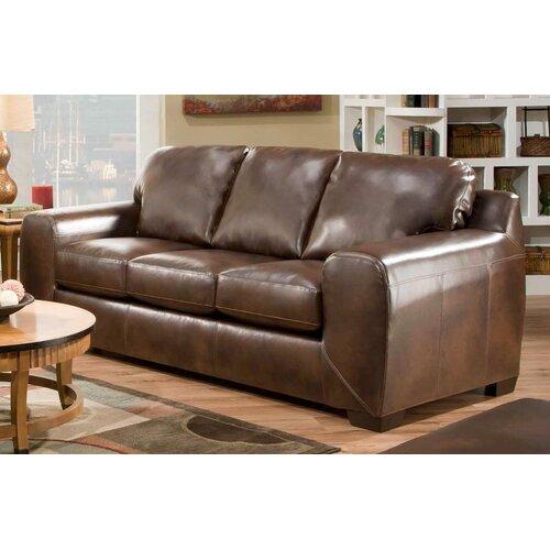 Ashley Furniture Platteville Wi