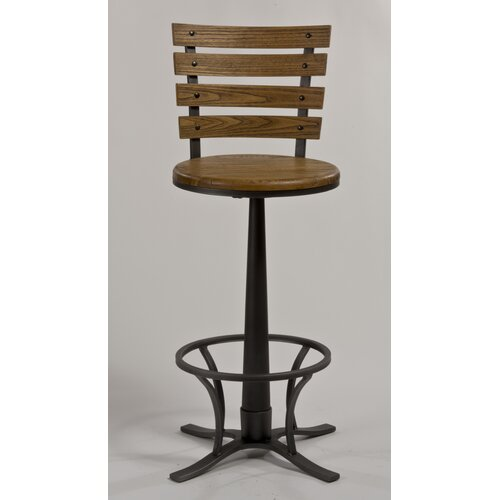 Hillsdale Westview 26quot Swivel Bar Stool amp Reviews Wayfair : Westview2BCounter2BStool from www.wayfair.com size 500 x 500 jpeg 25kB