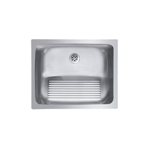 moen bathroom faucet bronze