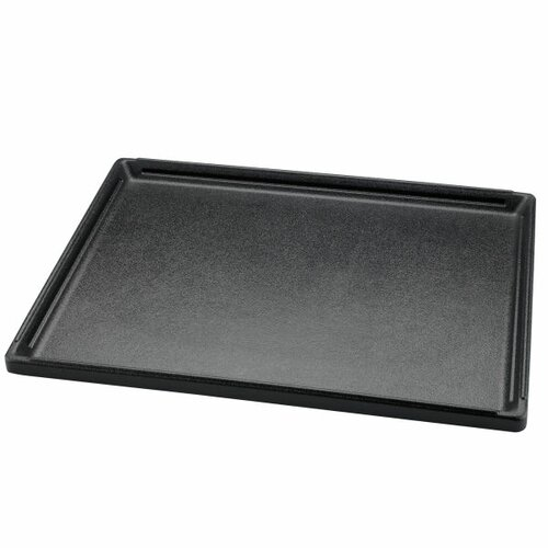 Dog Pan By Midwest Homes For Pets