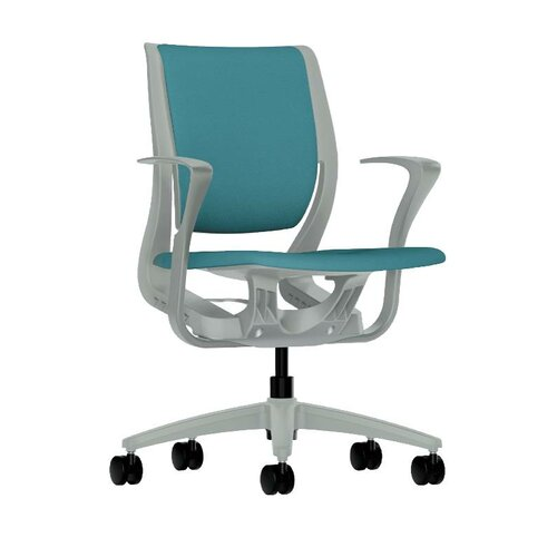 Furniture Office Furniture All Office Chairs HON SKU HN6904
