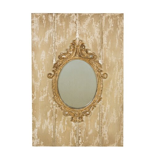 wayfair decorative wall mirrors - 28 images - all furniture wayfair ...