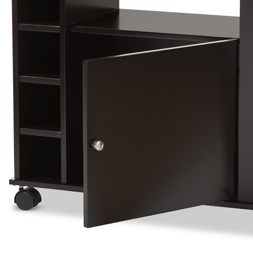 Kitchen Cupboards For Sale Ontario: Wholesale Interiors Bar Cabinet & Reviews