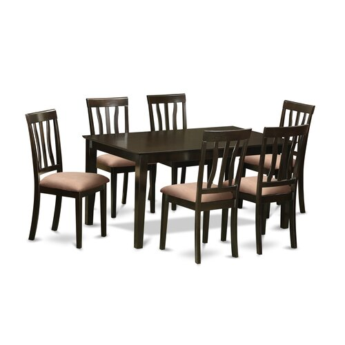 Dining Table Set Under 200 Dining Table Designs Pictures