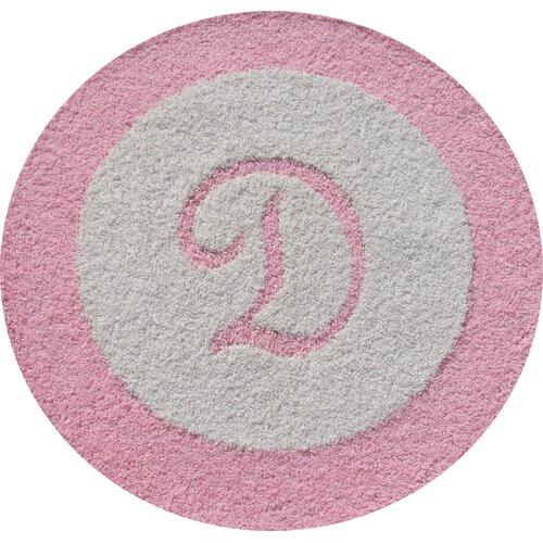 Creative Carpet Design Border Rug & Reviews