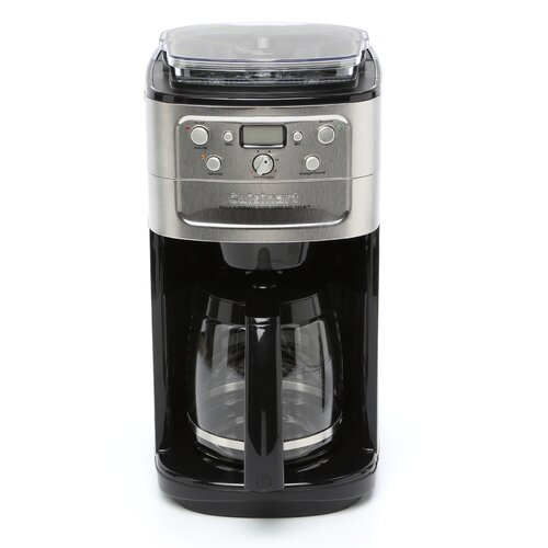 Oxo Coffee Maker Instructions : OXO OXO On Conical Electric Burr Coffee Grinder & Reviews Wayfair