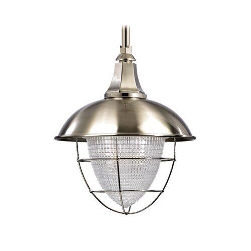 lighting ceiling lights pendants hudson valley lighting sku huv9122