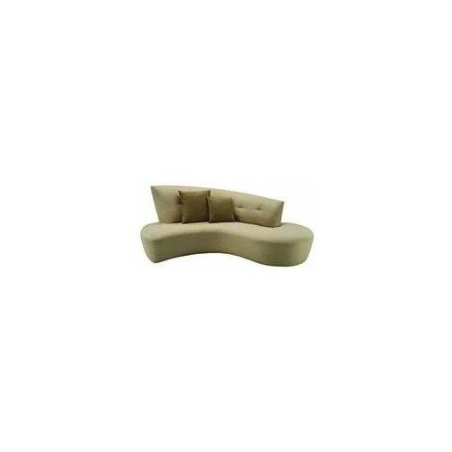 lazar odyssey ii sofa reviews wayfair. Black Bedroom Furniture Sets. Home Design Ideas
