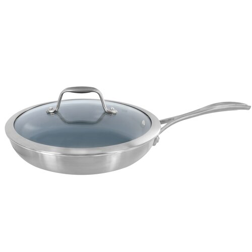 Zwilling Ja Henckels Spirit 10 5 Quot Non Stick Frying Pan