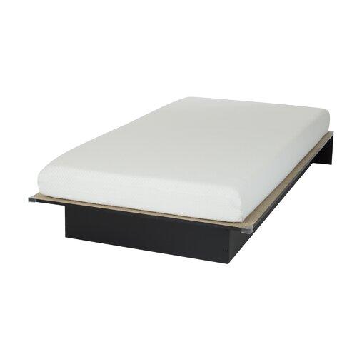 teak vinyl flooring for boats