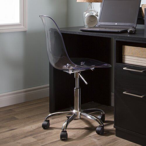 furniture office furniture all office chairs south shore sku