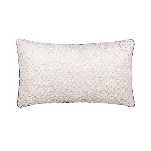 Small Voyager Cotton Throw Pillow Wayfair