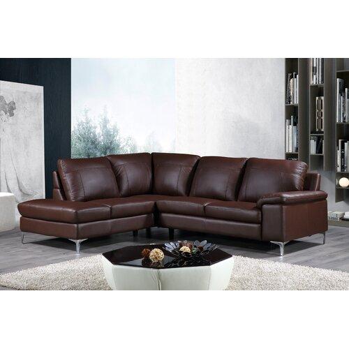 Living Room Lounge Dallas Tx