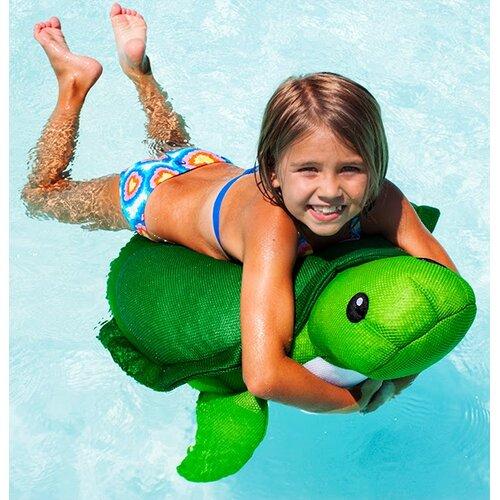 Comfort Research Big Joe Turtle Pool Petz Amp Reviews Wayfair