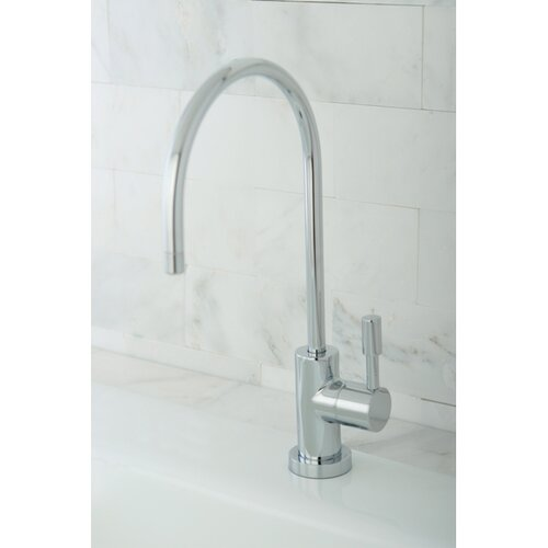 kingston brass concord gourmetier water filtration kitchen