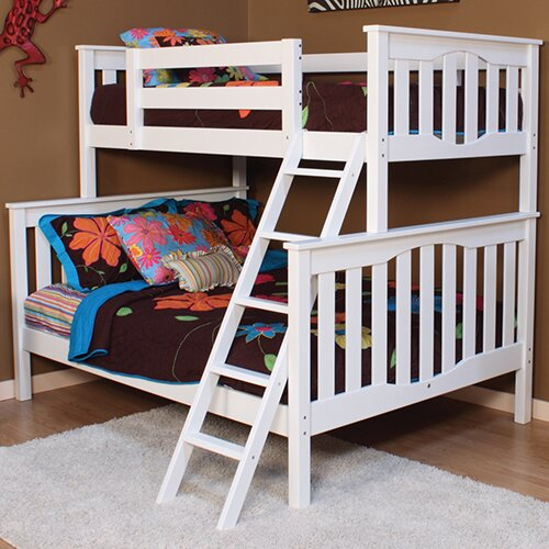 seneca bunk bed collection 2