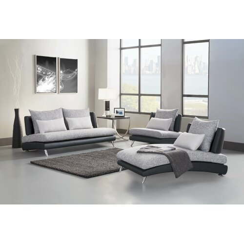 Woodhaven hill renton living room collection reviews - Woodhaven living room furniture collection ...